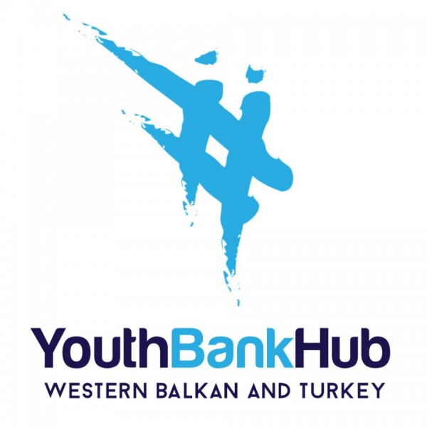 Ana and Vlade Divac Foundation  is searching for qualified applicants for the position of  Project Coordinator  for the project Youth Banks for Western Balkans and Turkey