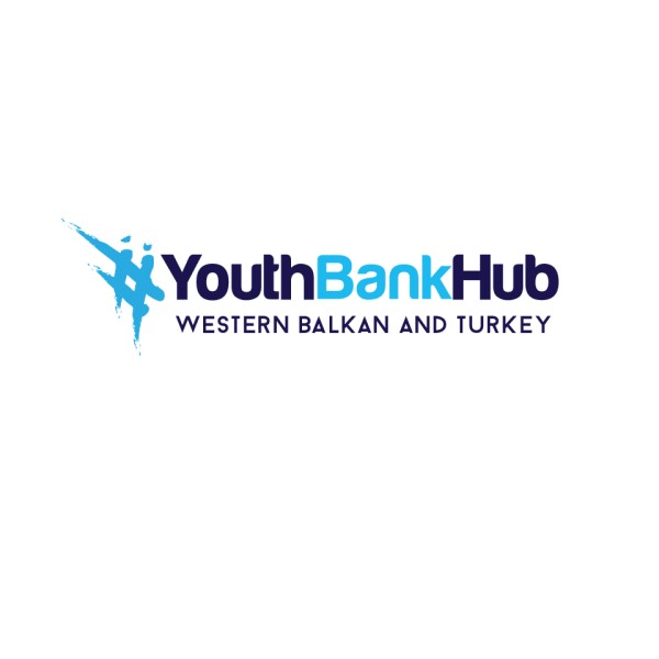Youth Banks Hub for Western Balkans and Turkey