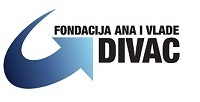 Ana and Vlade Divac Foundation - The best known foundation in Serbia
