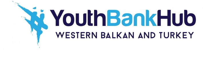 New members of Youth Bank Hub for Western Balkan and Turkey network